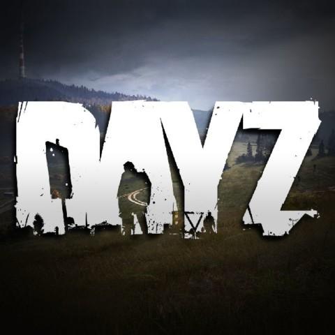 DayZ [Bohemia Interactive]