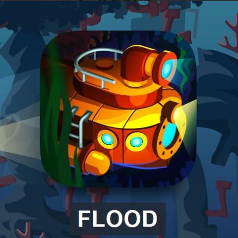 Flood [Black Bears]