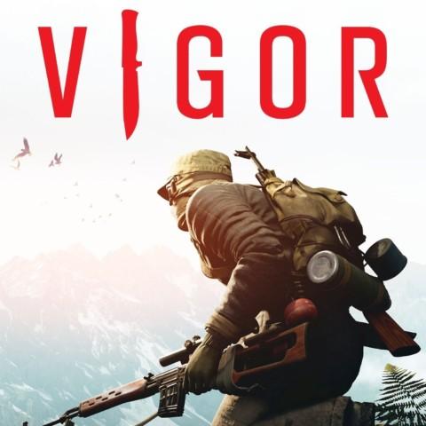 Vigor [Bohemia Interactive]